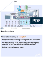 2.Aseptic System.6