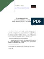 EconomieDuSalut.pdf