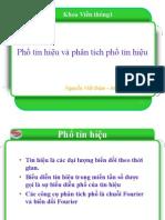Pho Tin Hieu
