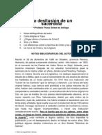 38229302-La-desilusion-de-un-sacerdote.pdf