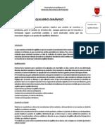 LECTURA_Equilibrio_Dinamico