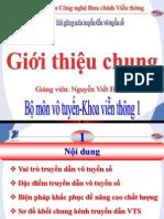 Gioi Thieu Chung (Truyen Dan VTS_D06VT)