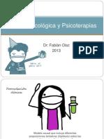 fORMULACIÓN DE CASOS 1