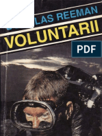 97797824 Douglas Reeman Voluntarii