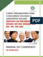 Manual - Ipe