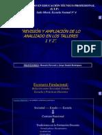 Síntesis+y+ajustes+de+los+Talleres+1+y+2