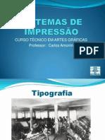 sistemas-de-impresso-97-1233786055460755-2