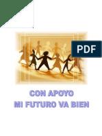 SALUD infantil.pdf