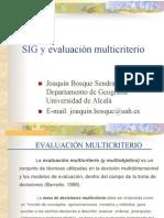 SIG-EMC