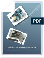 Manual de Mantenimiento omar.docx