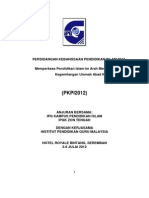 32 Pembinaan Modul Pengajaran Dan Pembelajaran Grafik Digital Bagi Kpli j Qaf