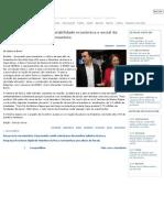 9 - Estudo do BNDES confirma viabilidade econômica e social da pesca e da piscicultura na Amazônia _ Agência Brasil