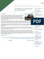 33 - Consumo de frutas no Brasil está abaixo do recomendado pela Organização Mundial da Saúde, mostra pesquisa _ Agência Brasil
