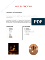 UN DIA SIN ELECTRICIDAD FALTAAA YOUSSEF.pdf