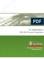 P1.-Mock-Exam-A