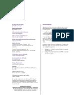 guia-del-insctructor-1era-parte.pdf
