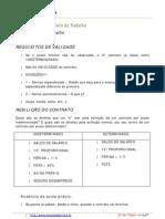 Resumo Aula Direitodotrabalho Aft 011