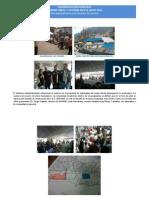 Informe Mayo 2013