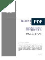 Conservation Use Slides.pdf