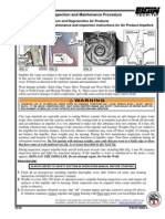 0713085_AllAir_ImpellerInspection.pdf