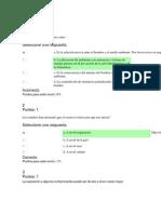 Retroalimentación Actividad 1 - 9 Sistemas de gestión ambiental