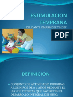ESTIMULACION TEMPRANA.pptx