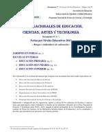 2013 - 3º Doc - Niveles.pdf