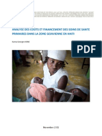 12.06.08 Analyse couts santé primaire région goâvienne.pdf