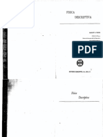FISICA DESCRIPTIVA.pdf
