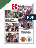 Manual Del Coordinador BREC