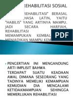 materi-rehabilitasi-sosial