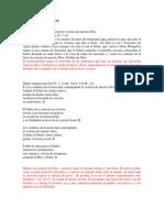 NATIVIDAD DEL SEÑOR EUCARISTIA.docx