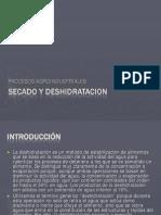 Presentaciones Cap_19 Al 23