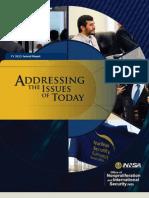 FY_2012_Annual_Report.pdf