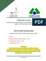 TCC-ModCQN2011.doc