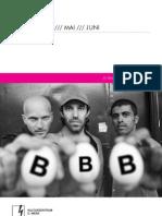 Folder 2.Qu2013 Ewerk