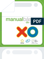 Manual XO v5