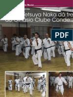 Тацуя Нака OPraticante 2012-48 J_esp.pdf