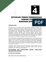 R 8 Form Juknis Pemeriksanaan