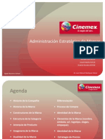 Proyecto Final Aem_cinemex