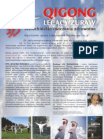 Летящий Журавль  FanZin Start-Sport 2013-01 J_pol.pdf