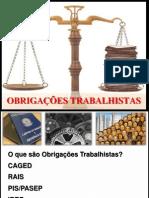 Apresentação Rotinas Trabalhistas (1)