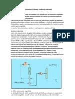 Isomerización de n
