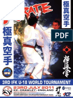 Kyokushin IFK Junior World Tour 2011.pdf