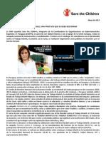 Gacetilla Save the Children_Junio2013-1