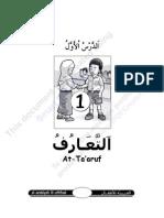 04_Bahasa Arab 4 Revisi 2011