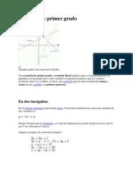 Ecuación de primer grado.docx