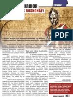 Выбор стиля  FanZin Start-Sport 2013-01 J_pol.pdf
