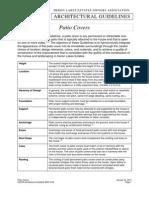 2012-01-24 HLEOA AG14D2 Patio Covers.pdf