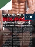 Six-Pack Rebel mag 2011-01 J_esp.pdf